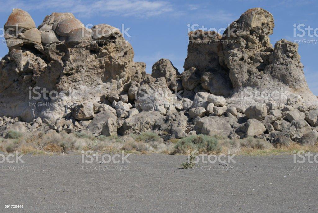 地形の侵食 - STEM教育のストックフォトや画像を多数ご用意 - iStock