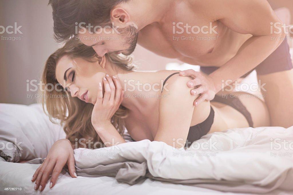 Girls Showing Their Ass