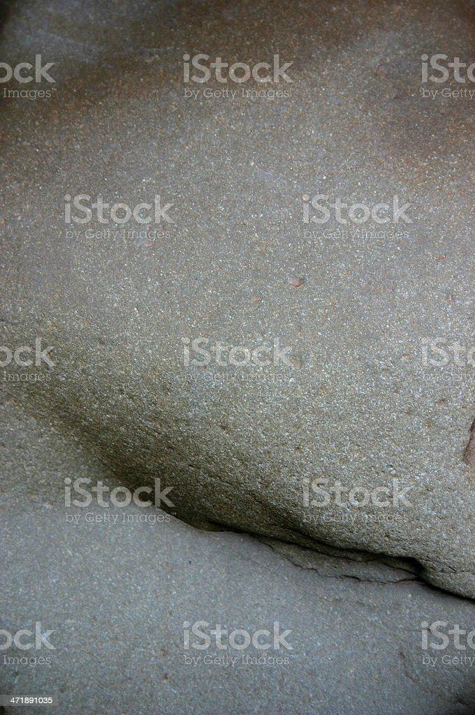 Erotica pietra - foto stock
