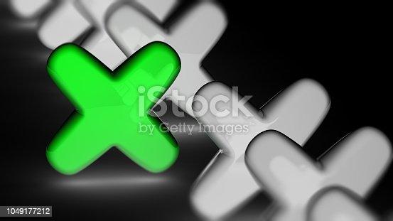 1076263344istockphoto Error icon 1049177212