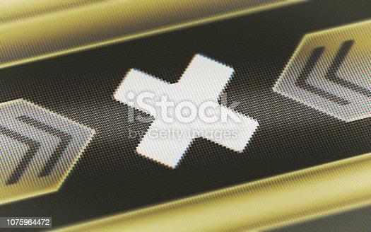 1076263344istockphoto Error icon 1075964472
