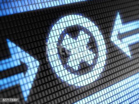 1127716664 istock photo Error icon 527173331