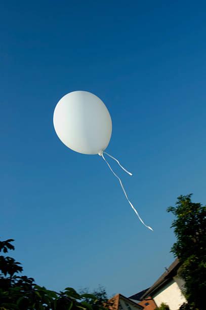 Urlaub balloon – Foto