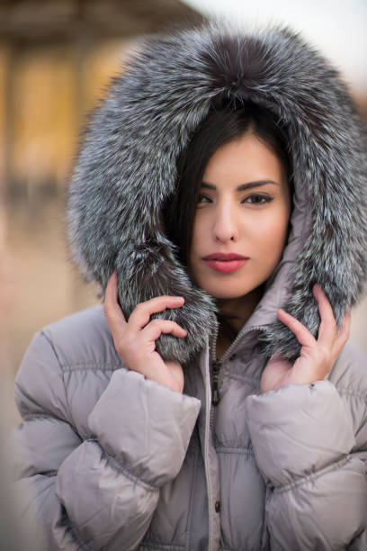 Best Sexy Eskimo Women Stock Photos, Pictures  Royalty-Free Images - Istock-7129