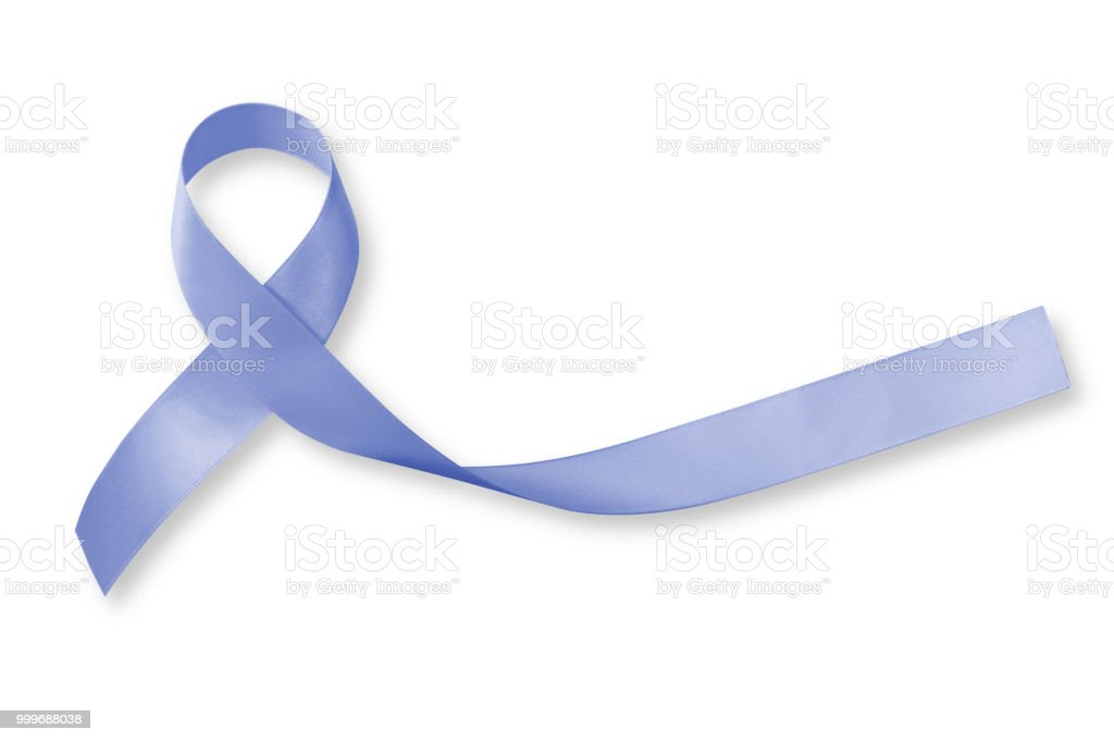Esophageal And Stomach Cancer Awareness And And