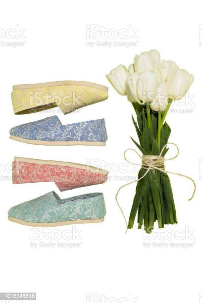 Espadrilles isolated on white background picture id1015345518?b=1&k=6&m=1015345518&s=612x612&h=odktgln5wqdkvsjrop0ropj5dx3mtr7g6rq9onmnh3m=