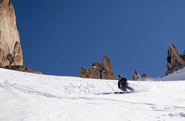 Esquiando en patagonia picture id527694375?b=1&k=6&m=527694375&s=612x612&w=0&h=hdq9q7dc8lm3ixxuyi8jiymc8ndknshf54j1ksdynj0=