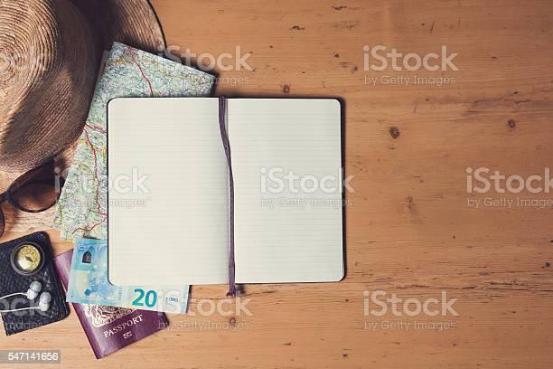 Essential travel items background picture id547141656?b=1&k=6&m=547141656&s=612x612&h=trohsexfgbt5ue4z7fz6stbl3hkjjqmj7nfo pbpwew=