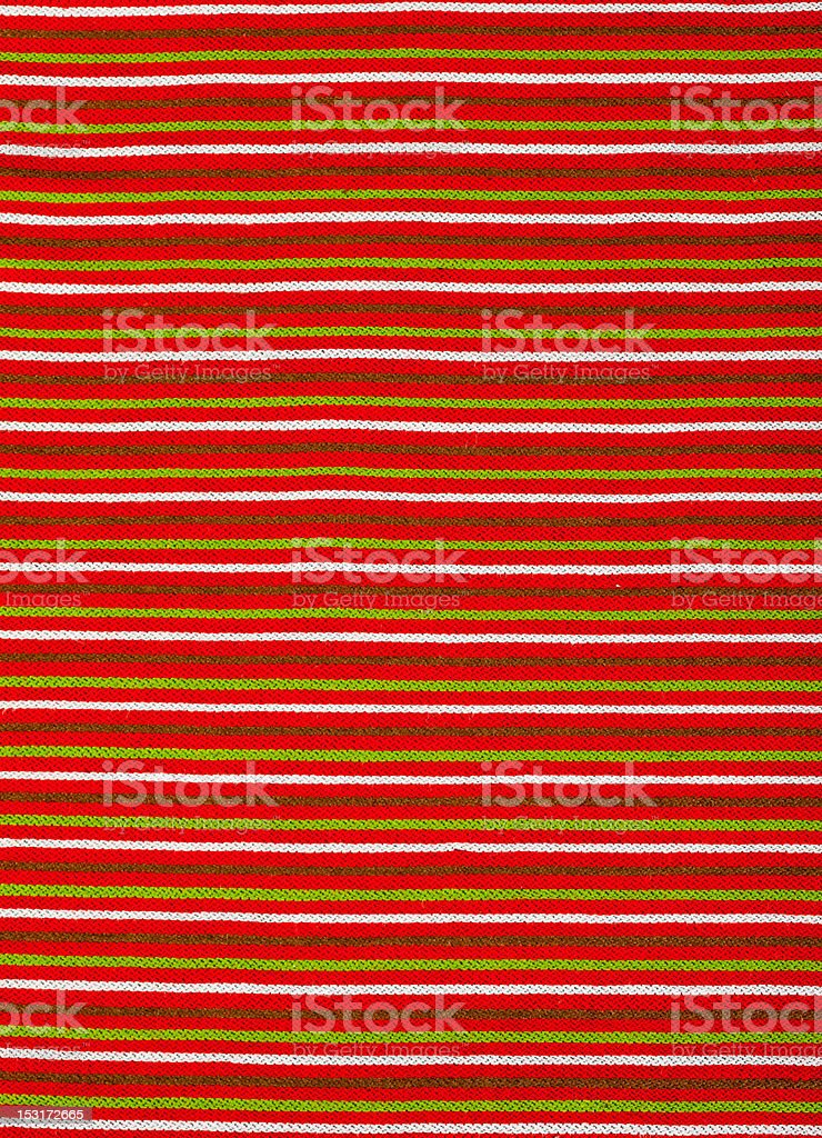 Estonian National Pattern royalty-free stock photo