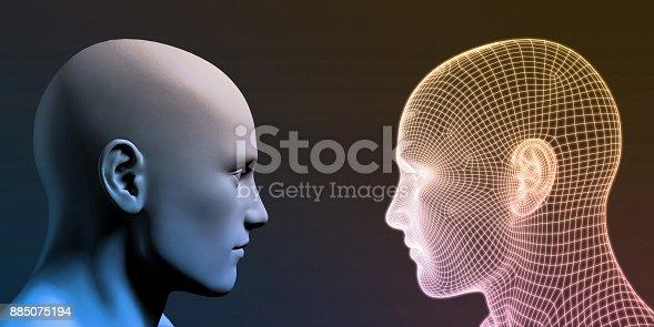 1042827770istockphoto Ethics in Technology 885075194