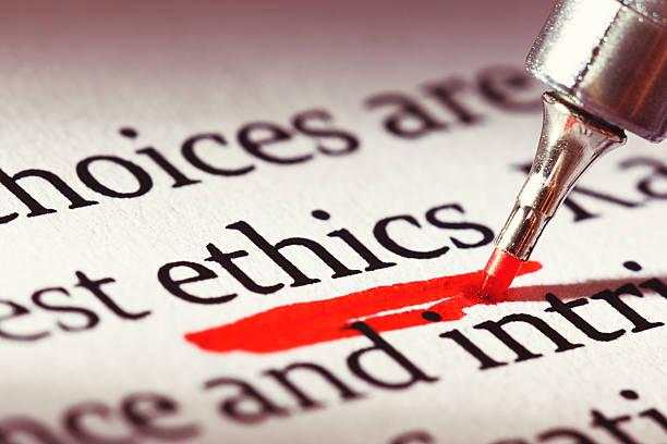 윤리는 크게 문서를 있다.  도덕성 울렸습니다 관련성순! - 도덕성 뉴스 사진 이미지