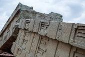 Ethiopia: Great Stele of Axum