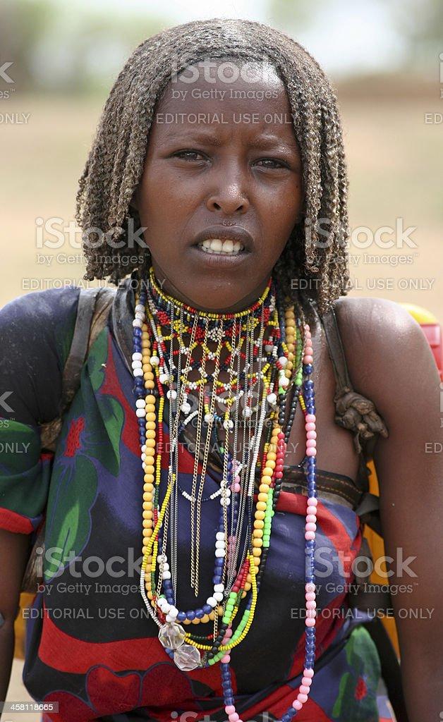 Women find ethiopian Ethiopian Women