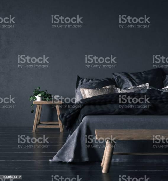 Ethnic bedroom interior picture id1008574412?b=1&k=6&m=1008574412&s=612x612&h=8ewuapus2osw3xgctyci5zw6ovnycclbkquphwpioe4=