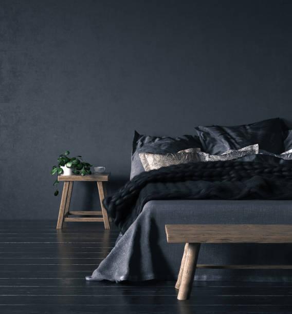 Ethnic bedroom interior picture id1008574412?b=1&k=6&m=1008574412&s=612x612&w=0&h=vtqdbgqhu4uhdnmqx15ho0jenj8peqjrjwsc89i8h9y=