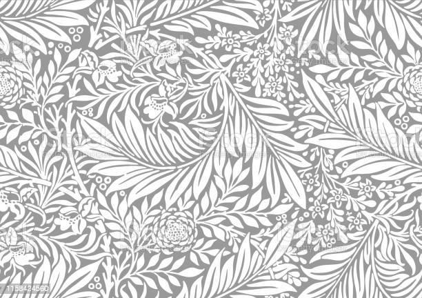 Ethnic floral seamless pattern background picture id1158424560?b=1&k=6&m=1158424560&s=612x612&h=zaoh yugauqacihzabvsujxzcx9xj1vmnurw0 pxefa=