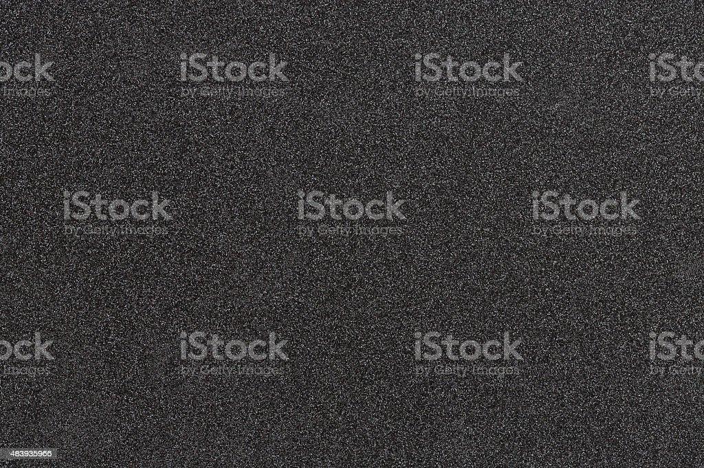 Ethylenvinylacetat (EVA) Schaum Laken Hintergrund – Foto
