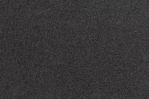 etilene vinilacetato schiuma sfondo (eva) lenzuola - gommapiuma foto e immagini stock