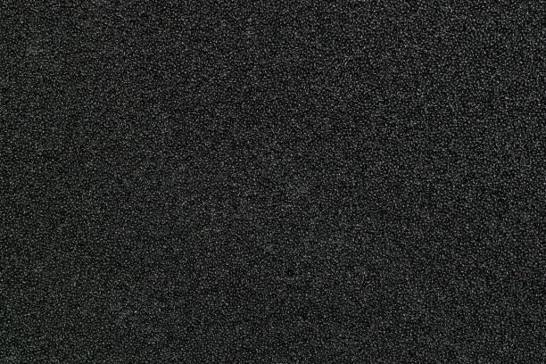 Acetato de vinilo de etileno (EVA) Láminas de espuma de fondo - foto de stock