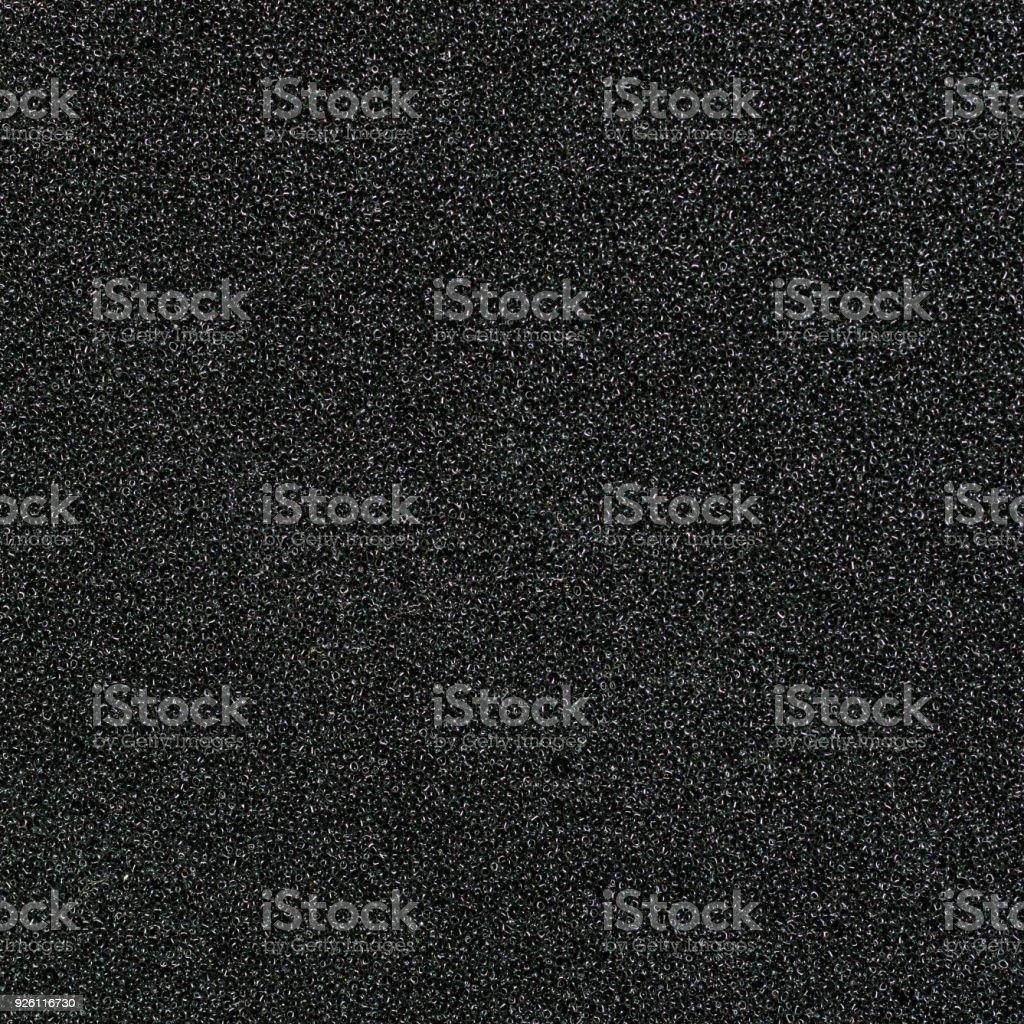 Ethylene Vinyl Acetate foam sheets Background (EVA) stock photo