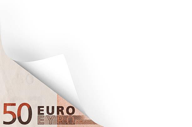 Euro und Seite Entspannen – Foto