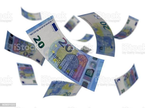 Euro banknotes 2nd series 2015 picture id503001020?b=1&k=6&m=503001020&s=612x612&h=ashh6zyeb2jcimjnr2i3fdv21yvcssryieiammsmntq=