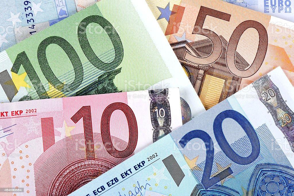 Euro · Smart Currency Exchange