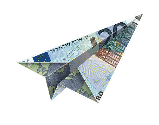 euro fly - Photo