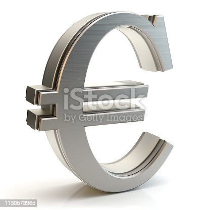 European unin currency symbol
