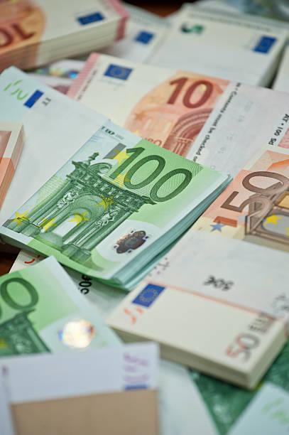 euro - norberto murara neto fotografías e imágenes de stock