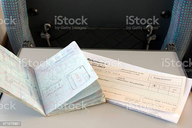 Euro rail travel picture id471075901?b=1&k=6&m=471075901&s=612x612&h=xuoza8rifacaa xjecf7piwyx5zvyq063rvxwjg el8=