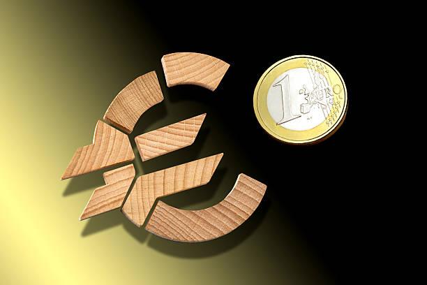 Eurokrise – Foto