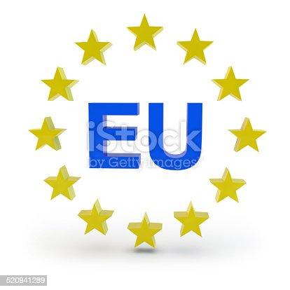istock Europe 520941289