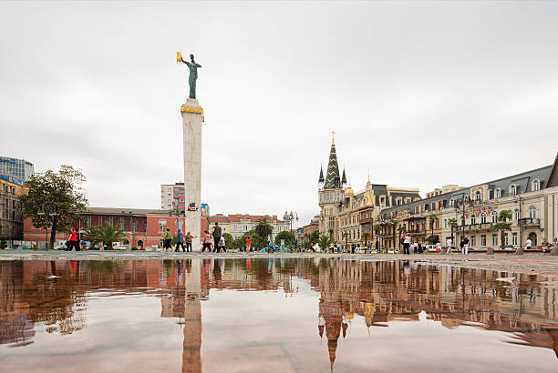 europa plac - memorial day zdjęcia i obrazy z banku zdjęć