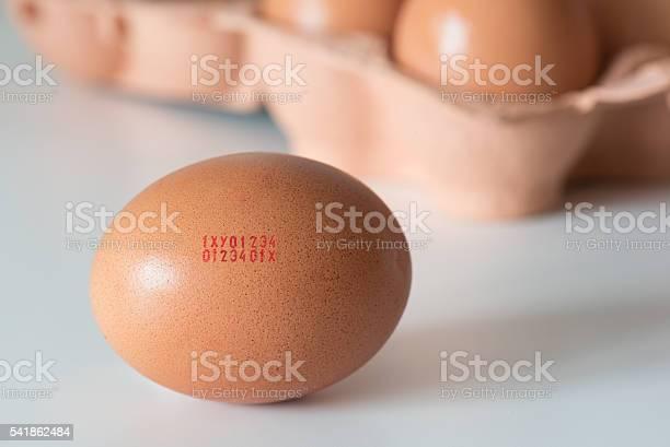 European marking code numbers printed in egg picture id541862484?b=1&k=6&m=541862484&s=612x612&h=3za15ywnqjcq5t6xzfcxswbs 4j33ed4zpxpwx8dgo0=