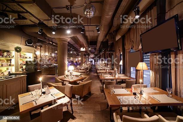 European restaurant in bright colors picture id530380805?b=1&k=6&m=530380805&s=612x612&h=8rbb7vkxh3ia9kdmumdzoho6sggughrfymbbnyuzudm=