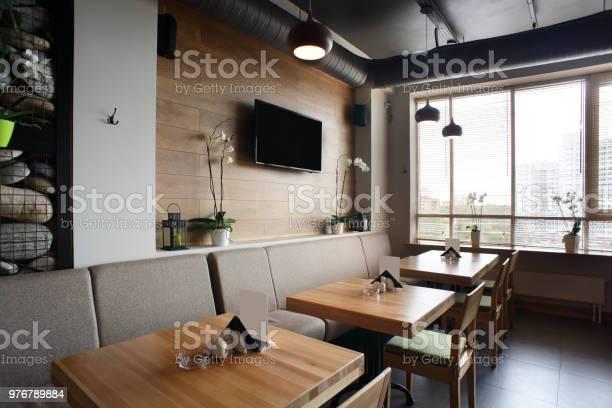 European restaurant in bright colors picture id976789884?b=1&k=6&m=976789884&s=612x612&h=kbq6pfmwndm1hy38kj4rqg v79 mbgb6ns5ifsg 75o=