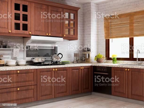 European rustic kitchen design renderings picture id1072325100?b=1&k=6&m=1072325100&s=612x612&h=btljkfppizqknkm7zxlrgbto64nhhi3qwj7cayb rs0=