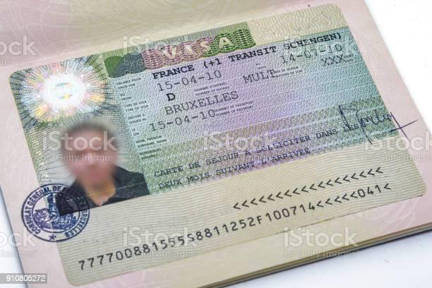 European schegen visa travel document picture id910805272?b=1&k=6&m=910805272&s=612x612&h=k35na1hcrbzypel9q zzknhzjpocpi6rul9vho88eka=