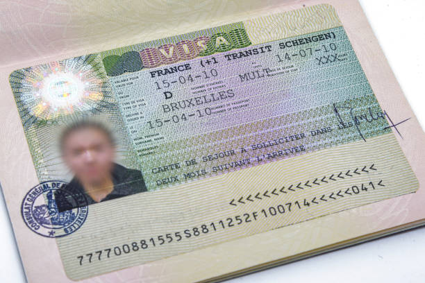 European schegen visa travel document picture id910805272?b=1&k=6&m=910805272&s=612x612&w=0&h=hkhrmyjxenqroswecwonzeaoo7nl2dxvlkahxj2bpae=