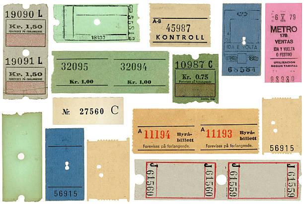 European transportation tickets subway train blank picture id157193537?b=1&k=6&m=157193537&s=612x612&w=0&h=7fy1wzmdzjgr6er0mlzclq4 r5 a5mvsjlxst6kvgkm=