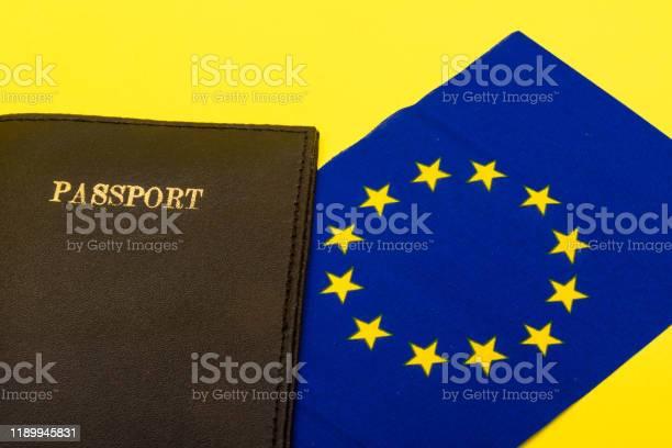 European union concept picture id1189945831?b=1&k=6&m=1189945831&s=612x612&h=esmu79jyi jsmics53edqlhiilezt0gtf5u1w gnnca=