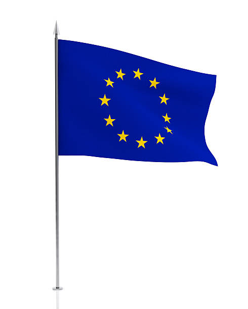 European union flag isolated on white picture id528498839?b=1&k=6&m=528498839&s=612x612&w=0&h=nsox9emhcyfp nkecgsyvfxbbzsiiprd3 jipuwe9ws=