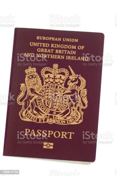 European union passport picture id700614744?b=1&k=6&m=700614744&s=612x612&h=ka7dzw gzmtsqxjhnmvrhgrmbdnlqhgaaovbd54pgv4=