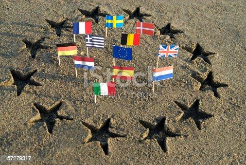 istock European Union 157279317