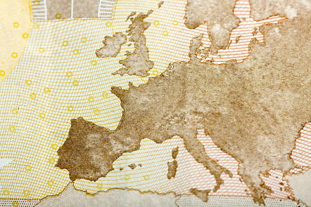 Europäischen Union. – Foto