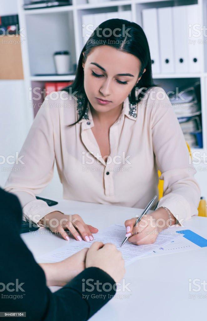 unterrichten von englisch bis asiatisch