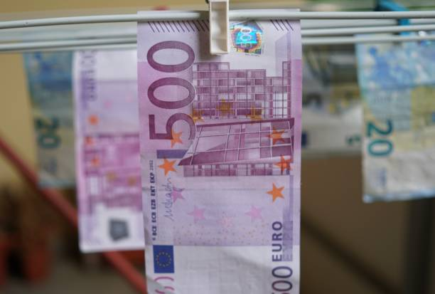 eurozone - rates stock photos and pictures
