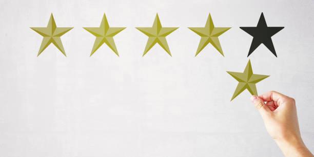 Bewertungs- und Überprüfungskonzept – Foto