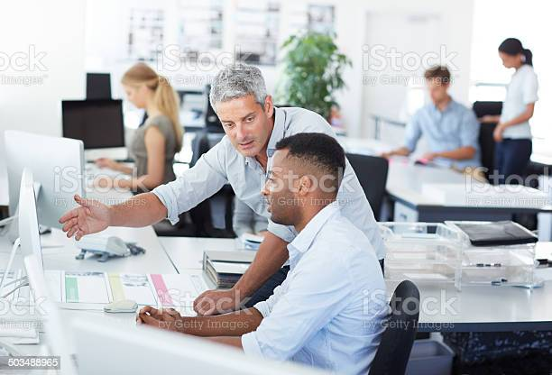 Even To Fail Is A Learning Experience Stock Photo - Download Image Now